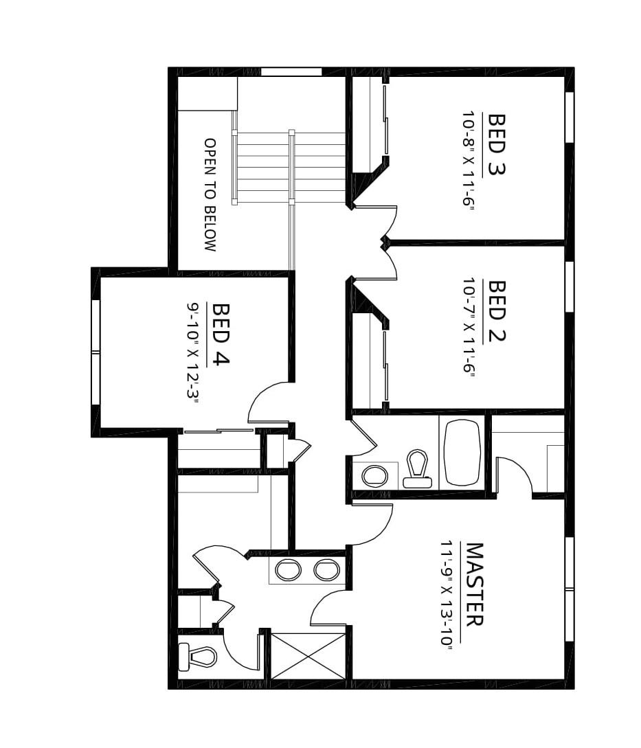 wilshire homes floor plans
