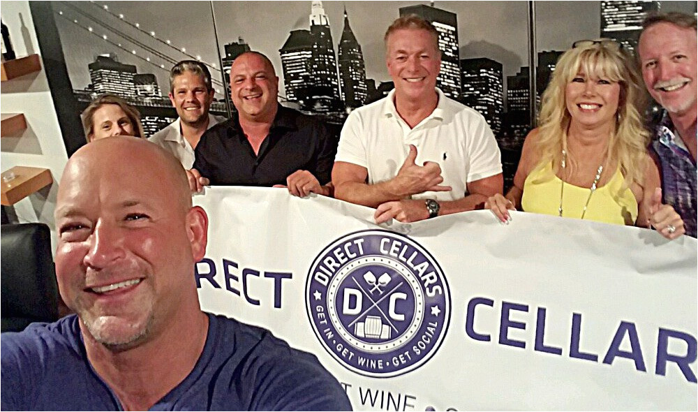 direct cellars wine club scoop