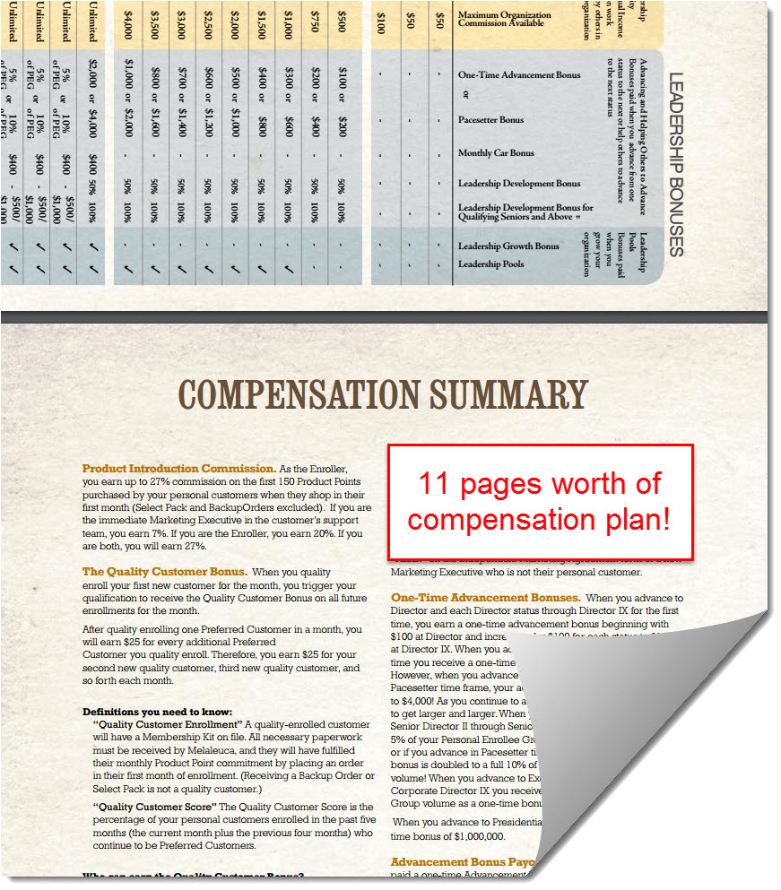wine shop at home compensation plan new wine shop at home pensation plan elegant the best wine to drink