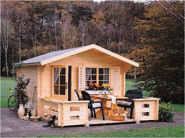 15 best wooden house design minimalist