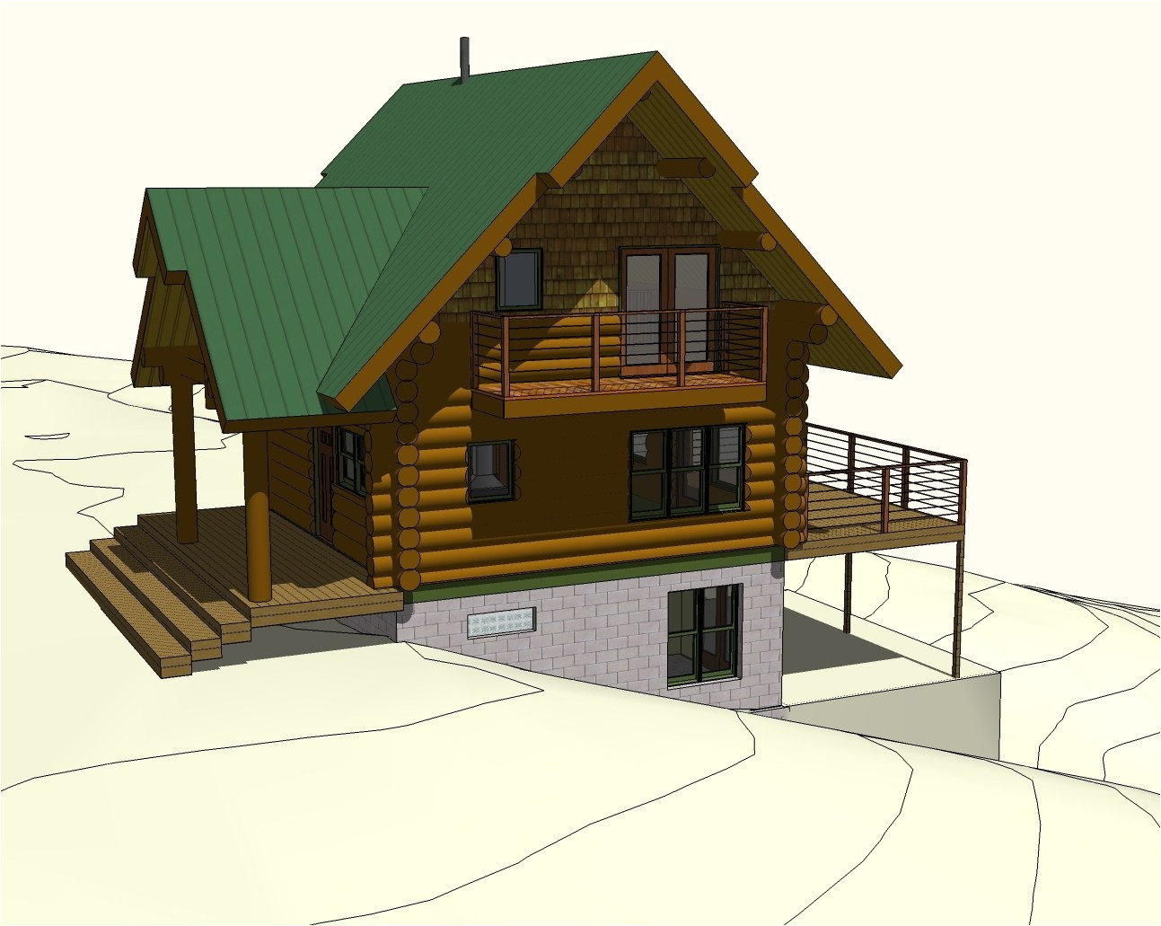 pdf plans wood home plans download turned wood handles