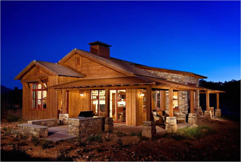 wood house design can inspiration