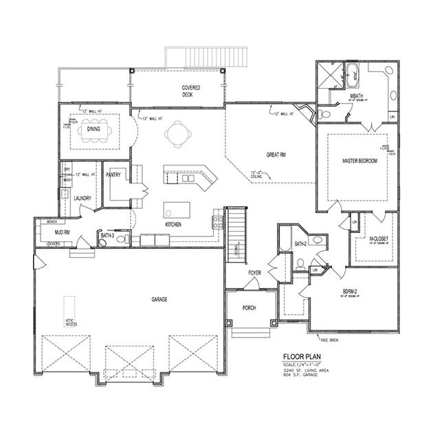 Woodland Homes Omaha Floor Plans Woodland Homes Floor Plans Omaha