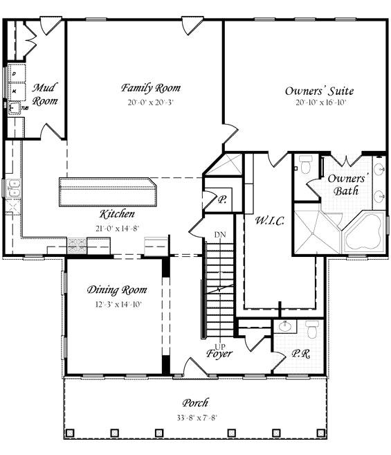 woodland homes omaha floor plans lovely hearthstone homes omaha floor plans homeway homes floor plans new