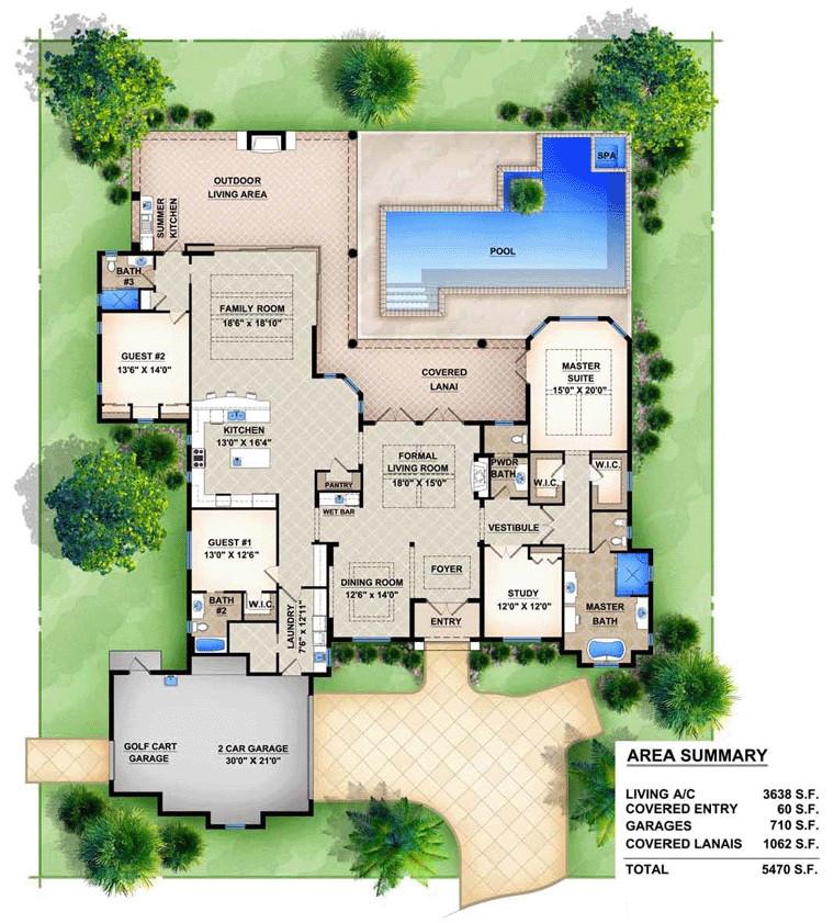 plan details cfm plannumber 78104