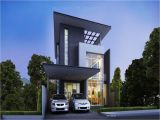 1 1 2 Story Home Plans 1 1 2 Story House Modern Two Story House Plans Modern 2