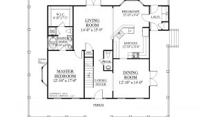 1 1 2 Story Home Plans Free Home Plans 1 1 2 Story House Plans