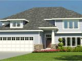 1 1 2 Story Home Plans Small 2 Story Cottage House Plans 1 1 2 Story Cottage
