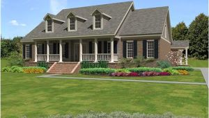 1.5 Story Cape Cod House Plans 1 5 Story House Plans the Plan Collection