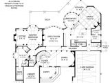 1 5 Story Home Plans 1 5 Story House Plans European 28 Images Eplans