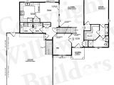 1 5 Story Home Plans 1 5 Story House Plans with Basement Fresh Custom Floor