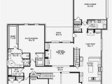 1 5 Story Home Plans 5 Bedroom House Plans 1 Story Home Plans