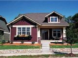 1 5 Story Home Plans Craftsman Style House Plan 2 Beds 1 5 Baths 1598 Sq Ft