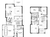 1.5 Story House Plans with Basement 1 5 Story House Plans