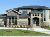1.5 Story House Plans with Basement 1 5 Story Mediterranean House Plan Fairchild