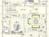 1 Kanal Home Plan 1 Kanal House Design Interior Exterior Plan S S Home