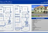 1 Kanal Home Plan 1 Kanal House Plans Civil Engineers Pk