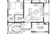 1 Kanal Home Plan Bahria Enclave House 1 Kanal House for Sale On Installment
