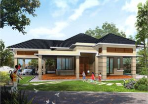 1 Story Home Plans Modern Contemporary Single Story House Plans Home Deco Plans
