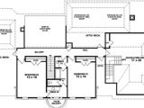 1 Story House Plans with Bonus Room House Plans One Story with Bonus Room Ideas Photo Gallery