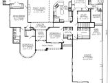 1 Story House Plans with Media Room House Plans with Media Room Homes Floor Plans