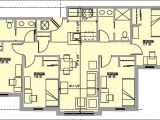 10 Room House Plan 10 Bedroom House Floor Plan 100 Bedroom House 4 Bedroom