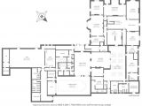 10 Room House Plan 10 Bedroom House Floor Plans Cardealersnearyou Com