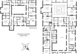 10 Room House Plan 10 Bedroom House Floor Plans Home Decorations Idea