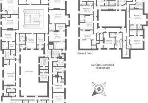 10 Room House Plan 10 Bedroom House Floor Plans Homes Floor Plans
