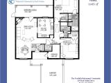 10 Room House Plan 10 Bedroom House Plans Bedroom at Real Estate