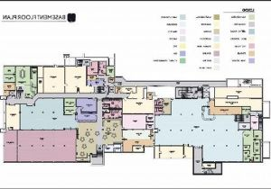 10 Room House Plan 10 Bedroom House Plans Underground Home Deco Plans