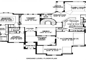 10 Room House Plan 10 Room House Plan 28 Images Mansion House Plans 10