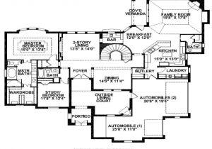 10 Room House Plan 100 Bedroom Mansion 10 Bedroom House Floor Plan Mansion