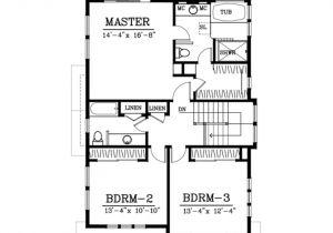100 Sq Ft Home Plans 100 House Plans Escortsea