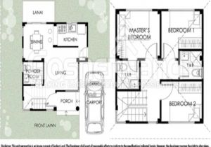 100 Sq Ft Home Plans 100 Sq Ft House Plans 28 Images 800 Square Foot House