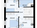 100 Sq Ft Home Plans 100 Sq Ft House Plans