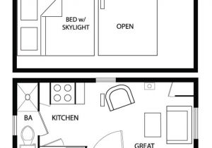 100 Sq Ft Home Plans 100 Square Feet House Plans Home Design and Style