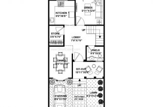 100 Sq Ft Home Plans 100 Square Foot House Plans 2018 House Plans and Home