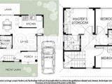 100 Sq Ft Home Plans 100 Square Meters House Plan 100 Square Foot House Plans