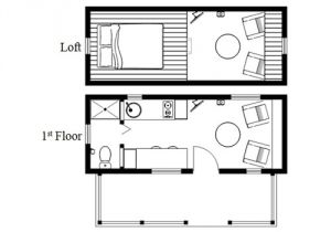 100 Sq Ft Home Plans Home Plan for 100 Sq Ft