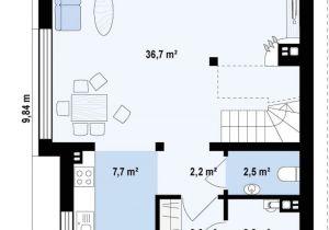 100 Sq Ft Home Plans Proiecte De Case De 100 Metri Patrati