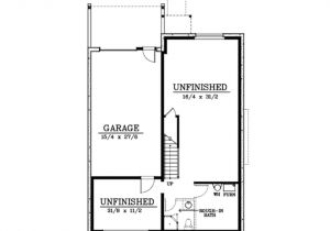 100 Sq Ft Home Plans Small House Plans 100 Sq Ft