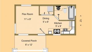 100 Sq Ft Home Plans Tiny House Plans Under 100 Sq Ft Home Deco Plans