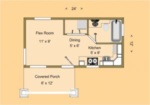 100 Sq Ft Home Plans Tiny House Plans Under 100 Sq Ft Home Deco Plans