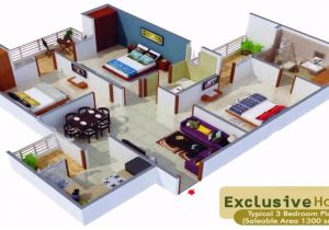 1000 Sq Ft House Plans 3 Bedroom Indian Style 1000 Sq Ft House Plans 2 Bedroom Indian Style Www