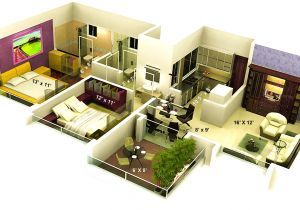 1000 Sq Ft House Plans 3 Bedroom Indian Style 1000 Sq Ft House Plans 3 Bedroom Indian Style House
