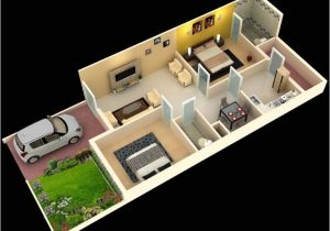 1000 Sq Ft House Plans 3 Bedroom Indian Style Ideas 1000 Sq Ft House Plans 2 Bedroom Indian Style House