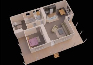 1000 Sq Ft House Plans 3 Bedroom Indian Style Simple 1000 Sq Ft House Plans 2 Bedroom Indian Style House