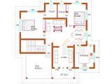 1000 Sq Ft House Plans 3 Bedroom Kerala Style 2 Bedroom House Plans Kerala Style 1200 Sq Feet Savae org