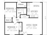 1000 Square Foot 2 Bedroom House Plans 2 Bedroom House Plans 1000 Square Feet 781 Square Feet